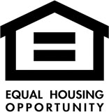 Equal Housing Logo - 156w