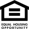 Equal-Housing-Logo-small