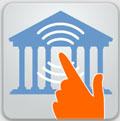 Mobile-App-Logo