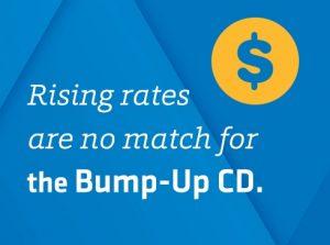 CD BUMP